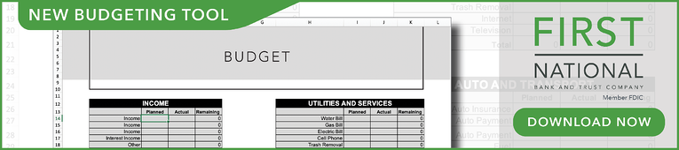 53120025_-_Budgeting_Tool_Email_Ad