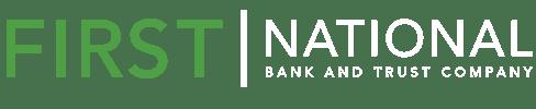 FNBT Logo GreenandWhite