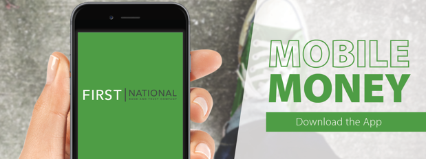 FNBT - Mobile Money Blog Header.png