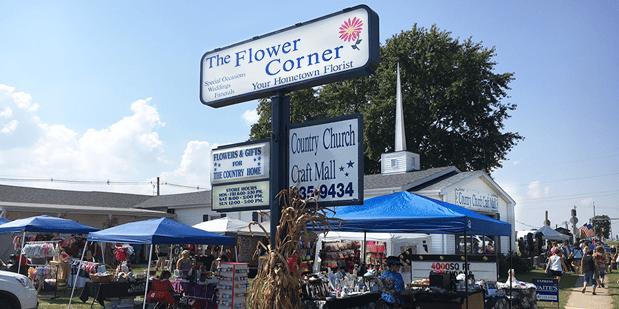 FlowerCornerHeader.png