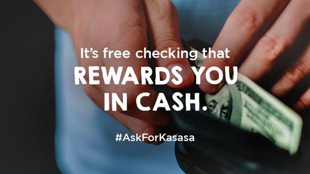 Final-Facebook-Cover-RewardsCash-Ask-for-Kasasa-2016.png