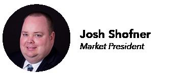 Josh Shofner.png