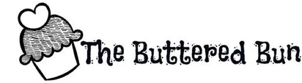 TheButteredBun.png