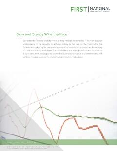 FNBT_WhitePaper_SlowandSteadyWinstheRace_2021_Page_1