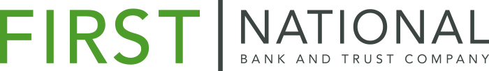 First National Bank & Trust