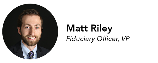 Matt Riley-2