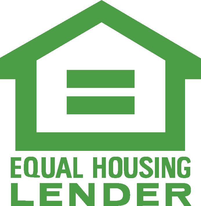 Equal_Housing_Lender_Green