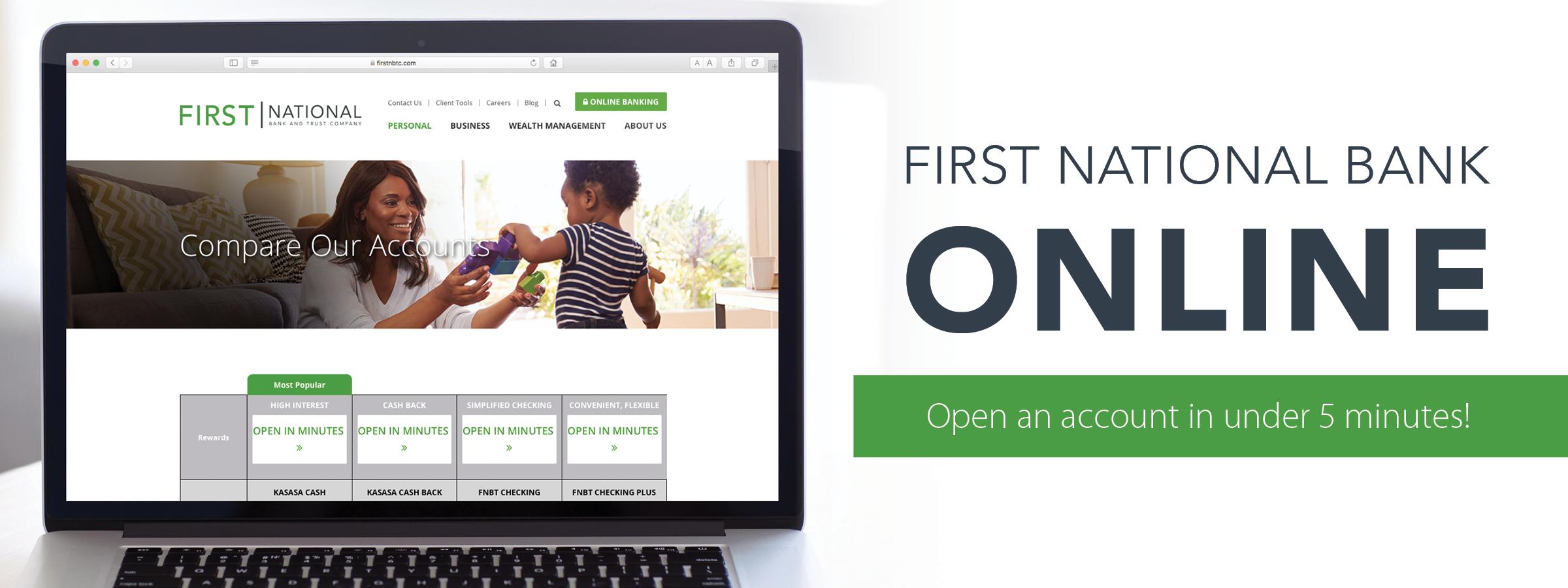 FNBT_OnlineAccountOpening_Website_2018.png