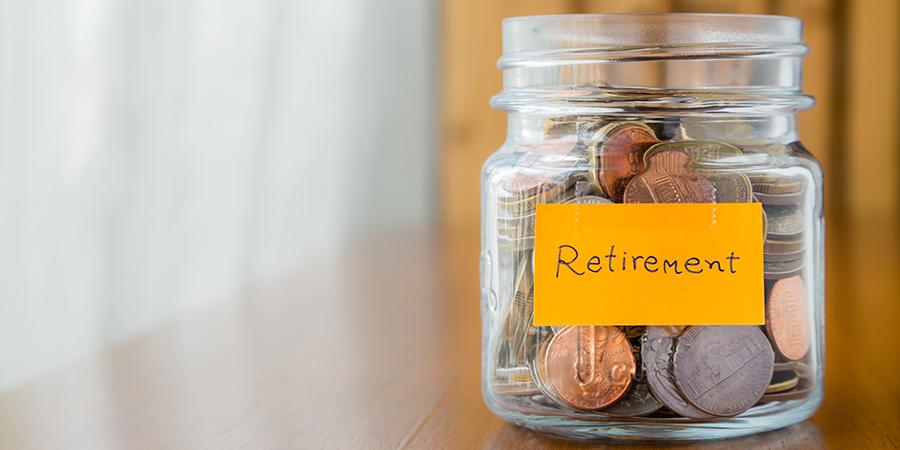 retirementsavingsjar